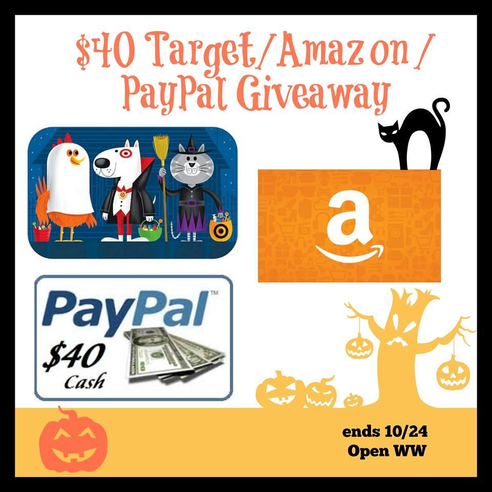 40-amazon-target-paypal