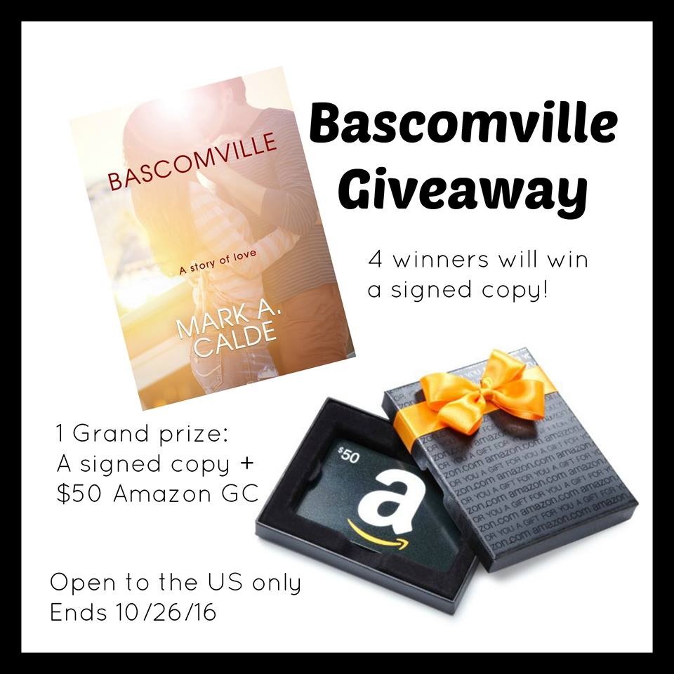 50-amazon-bascomville