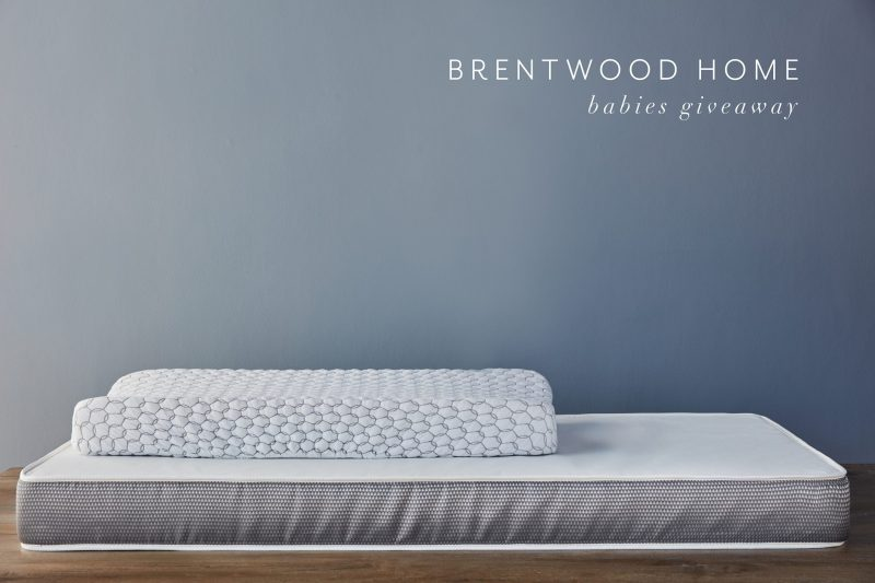 brentwood-baby-2