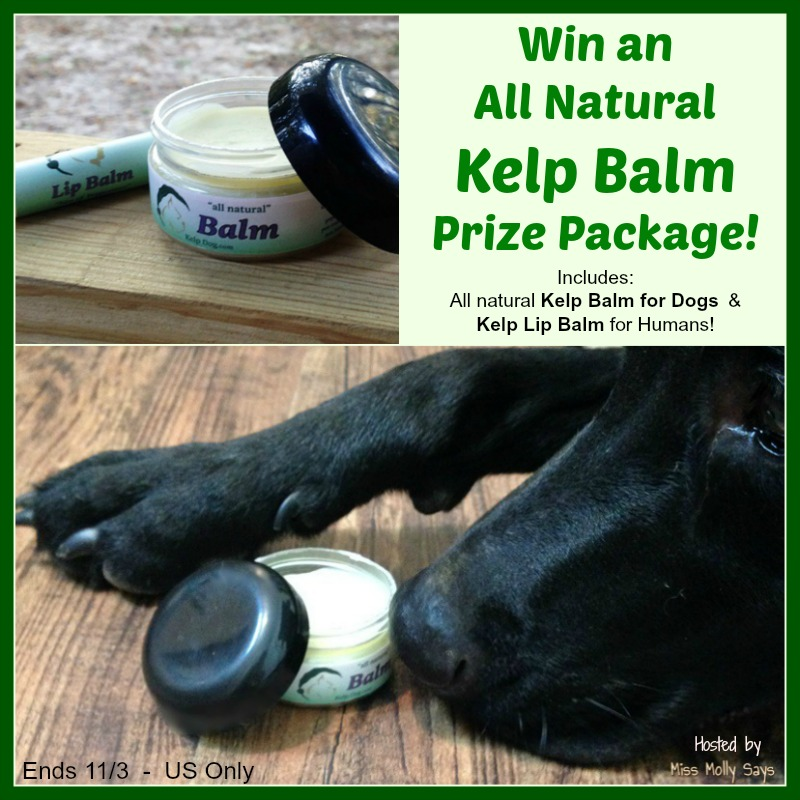 kelp-balm-prize-package-giveaway-button
