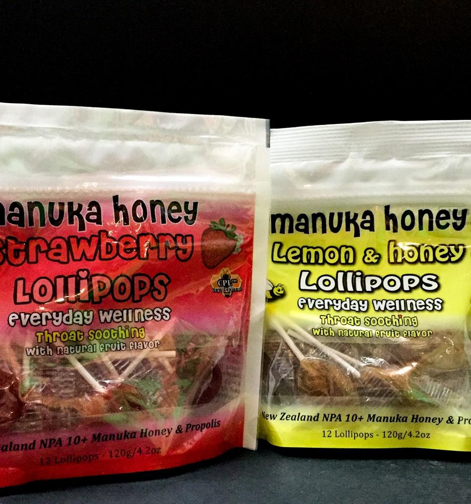 manuka-honey-lollipops-2