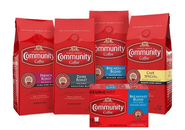 community-coffee-pack