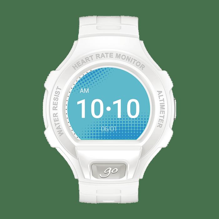 go-watch-white-1000