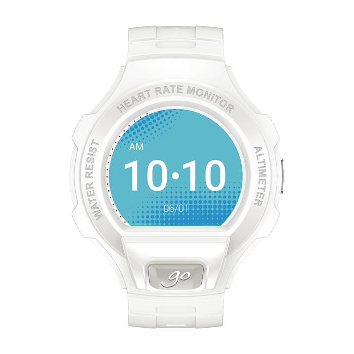 go-watch-white-1000