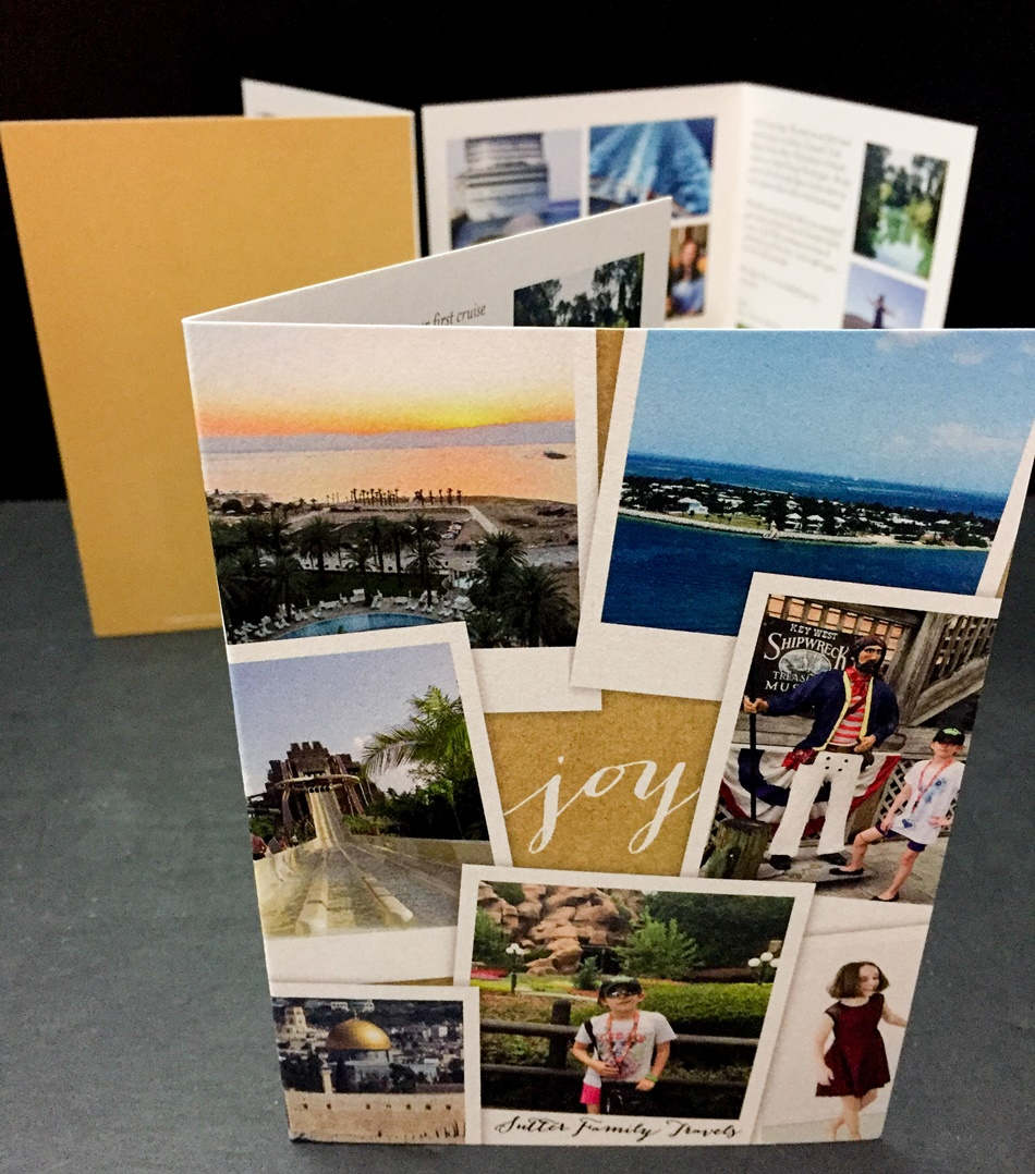 christmas-cards-minted