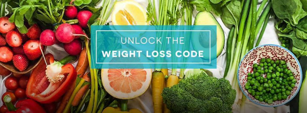 nutribullet-weight-loss-code