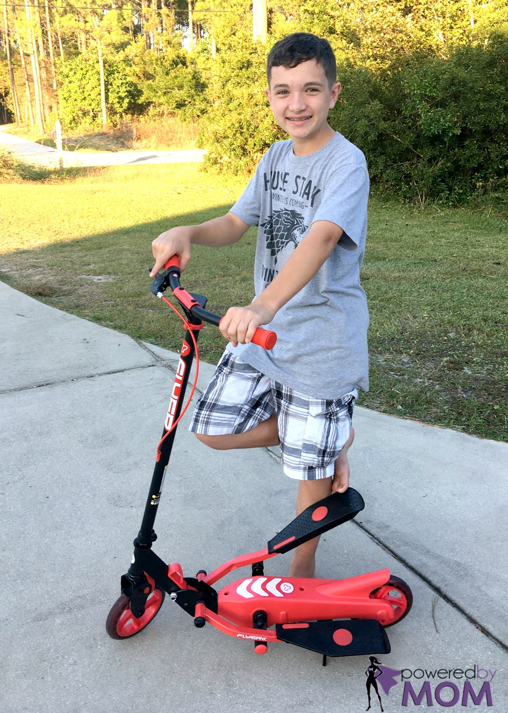 scooter-review-1
