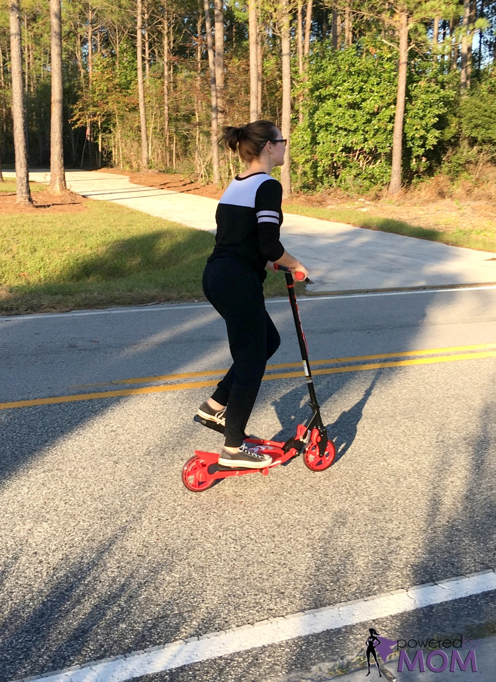 scooter-review-4