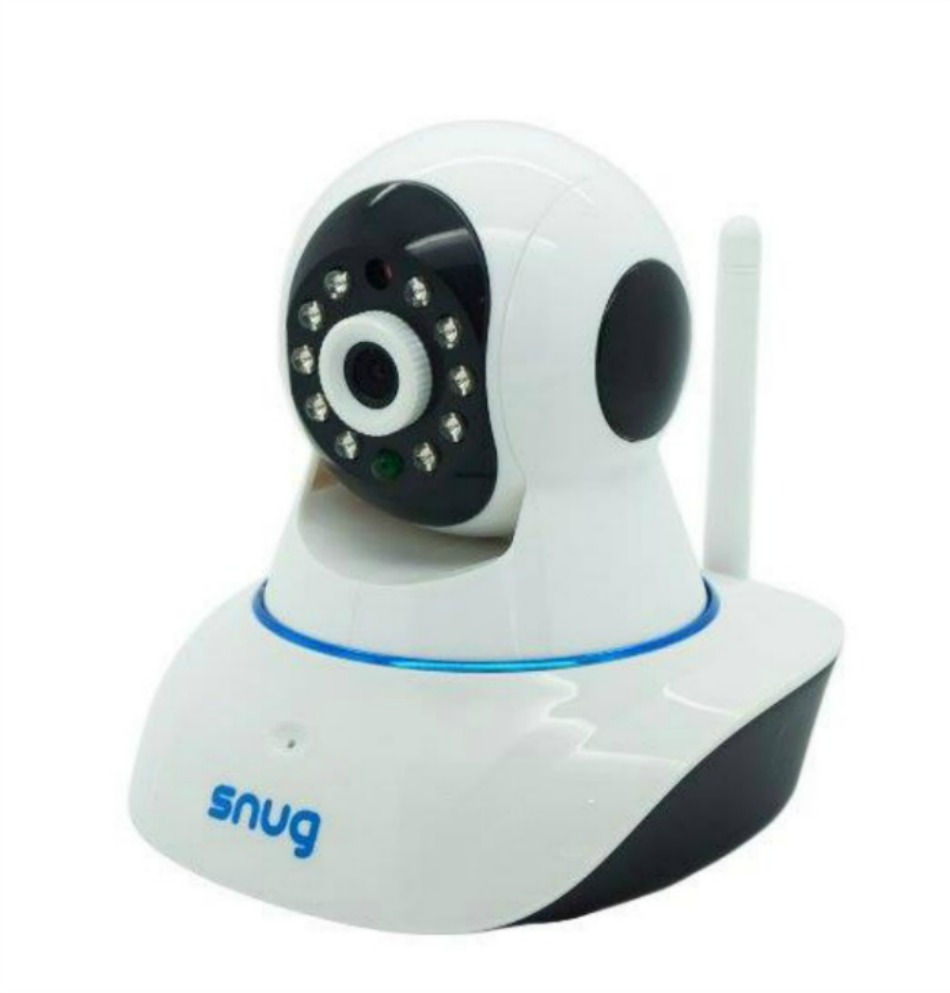 snug-baby-monitor