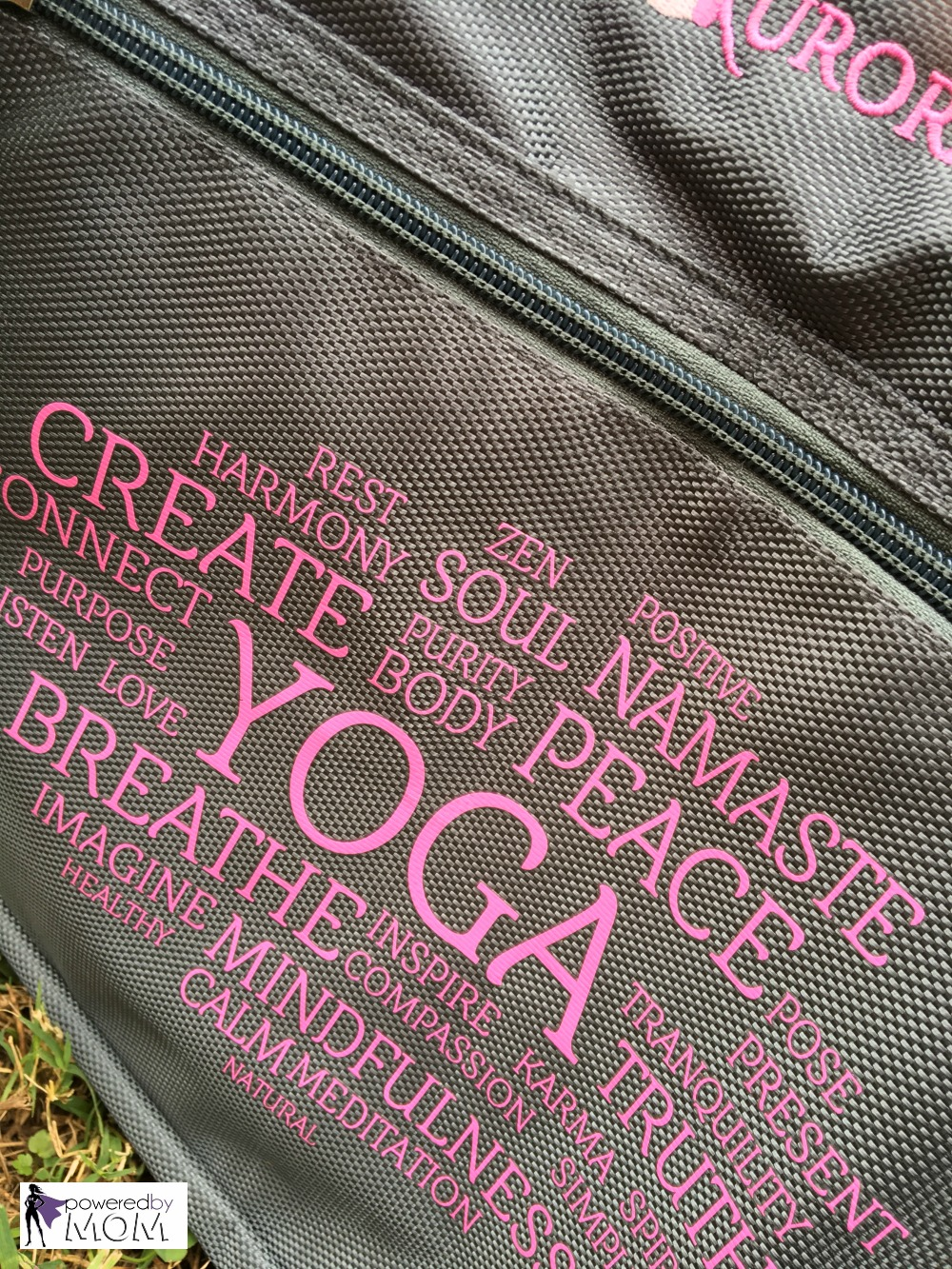yoga-tote