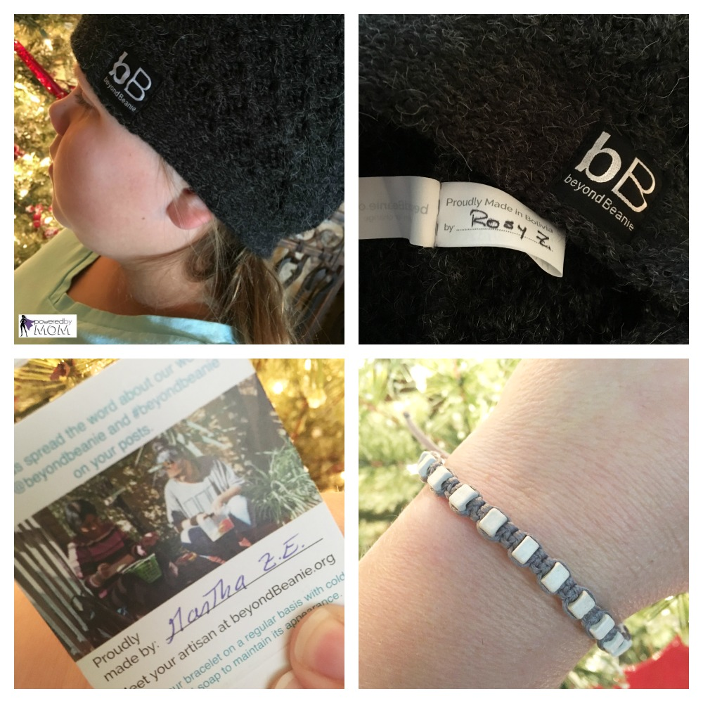 beyondbeanie-bracelet