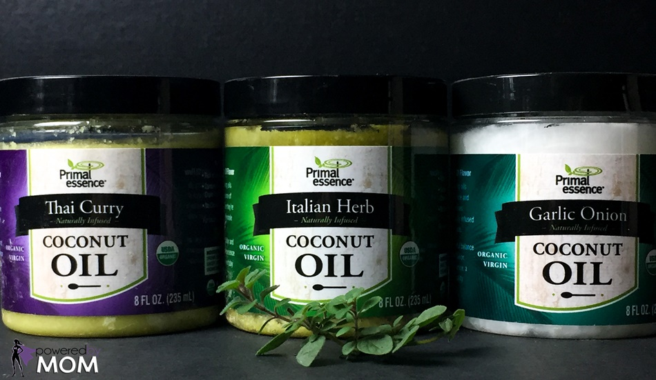 coconut-oils