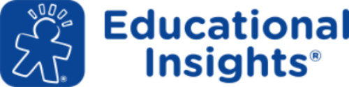 educational-insights-logo