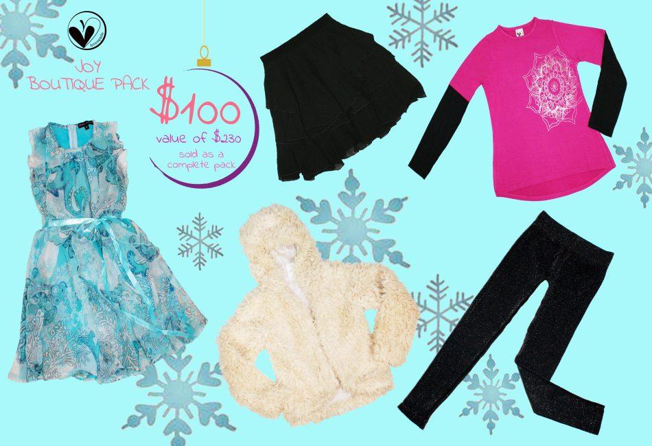 joy-boutique-pack-2