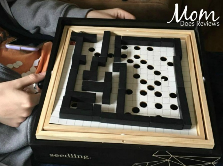 maze-2
