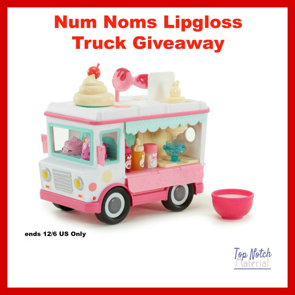 num-noms-giveaway-button