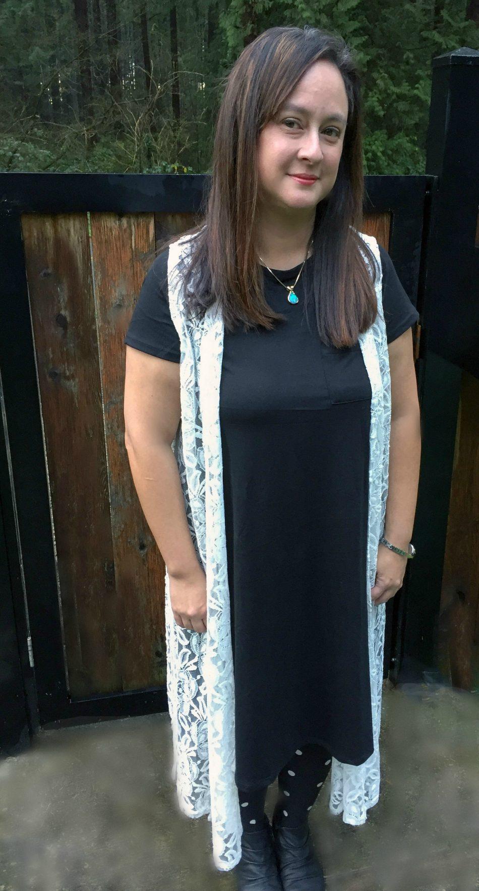 a-carly-dress-black-with-white-joy