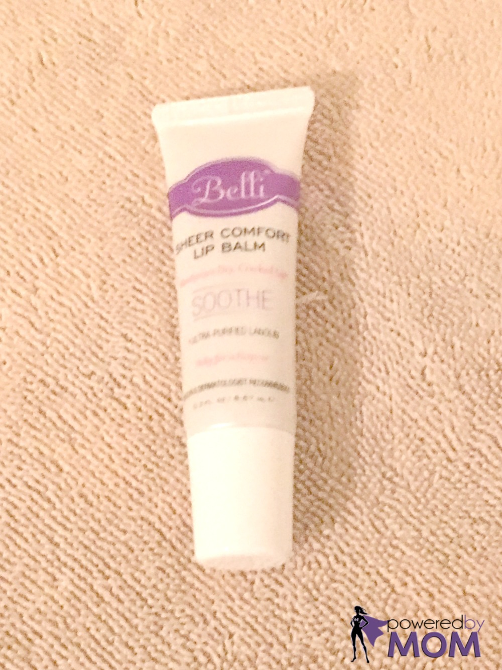 belli-review-1