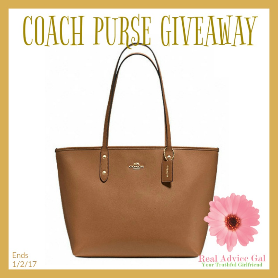 coach-purse-giveaway-ends-1-2-17