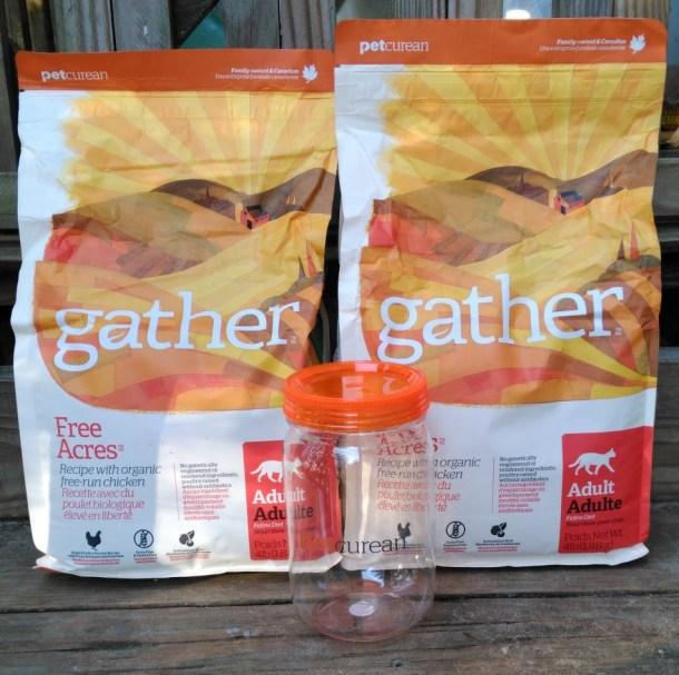 gather-resize-2