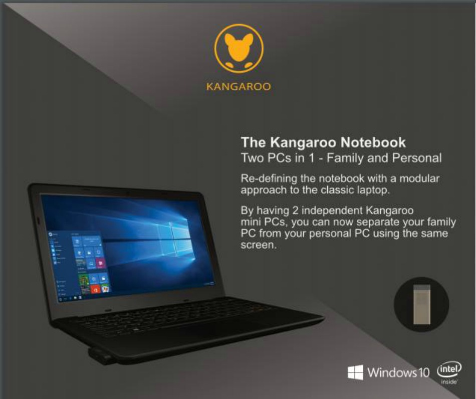 kangaroo-notebook