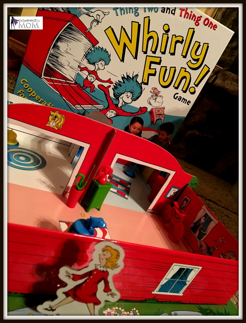 whirly-fun