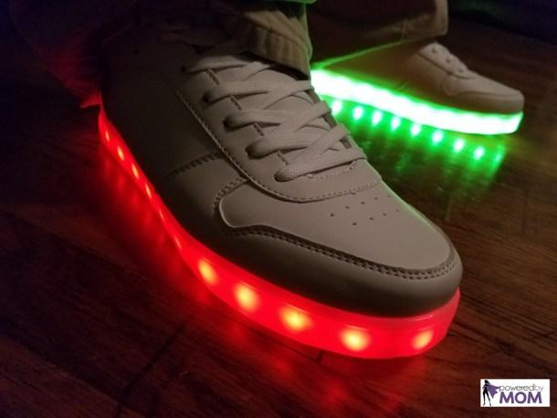 Yvolution Neon KYX