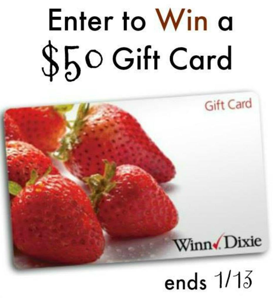 50-winn-dixie-gift-card-giveaway-button
