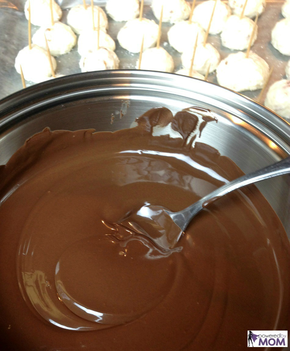 chocolate-bon-bons-with-coconut-and-pecans-process-3