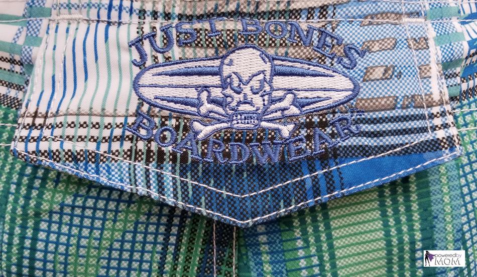 Just Bones Boardwear