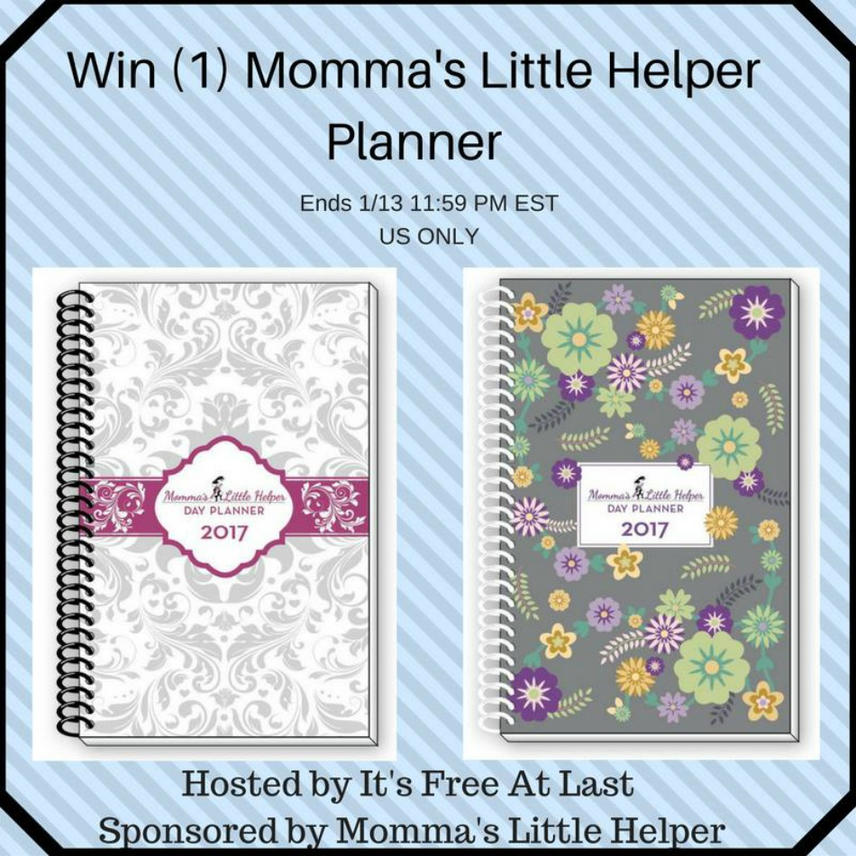 mommas-little-helper-planner-giveaway-button