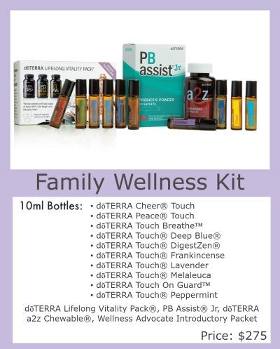 family-wellness-kit-1