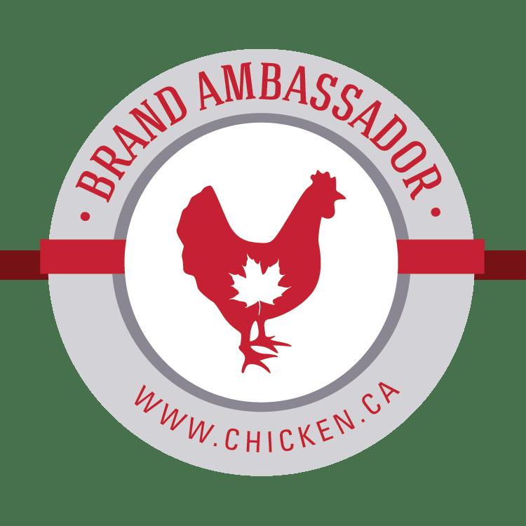 Brand Ambassador-EN
