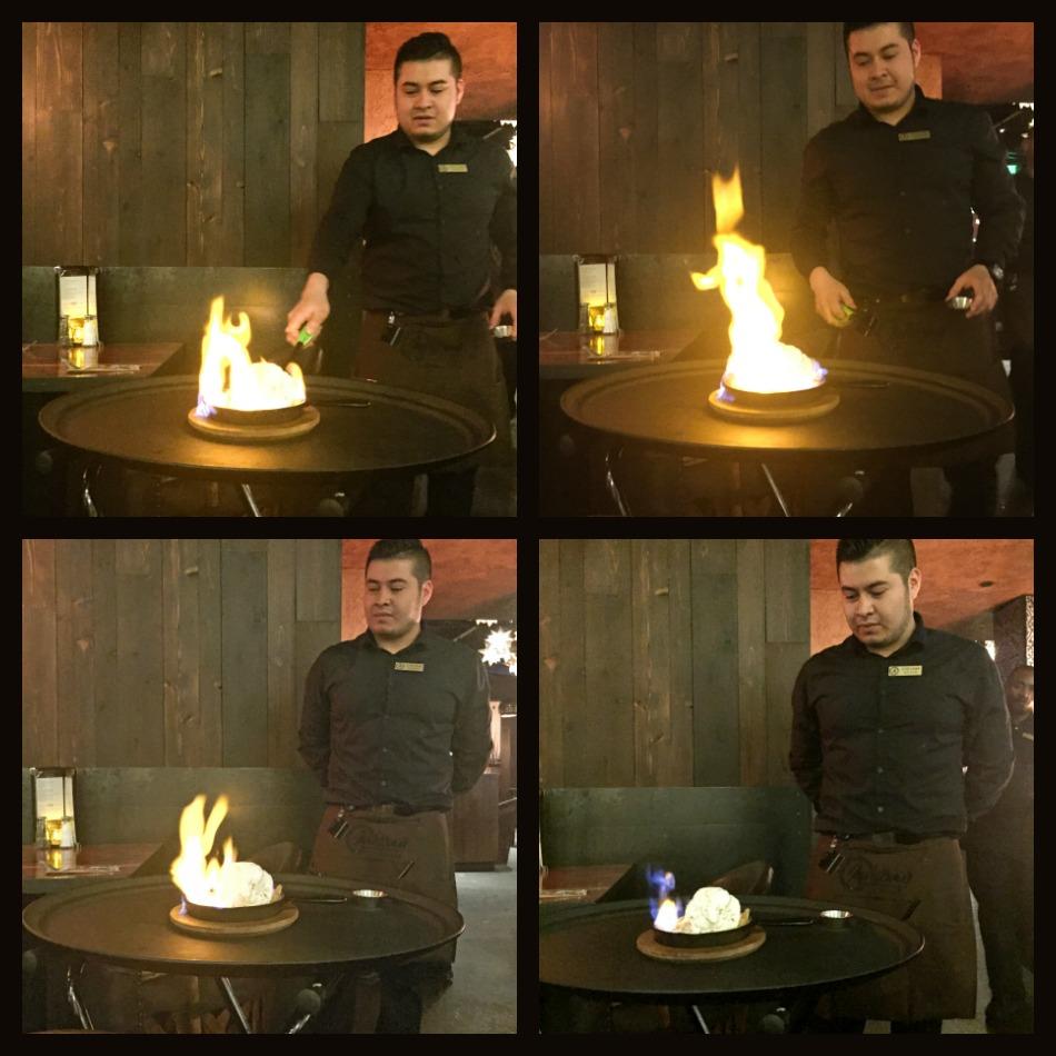 moctezuma dessert collage 2