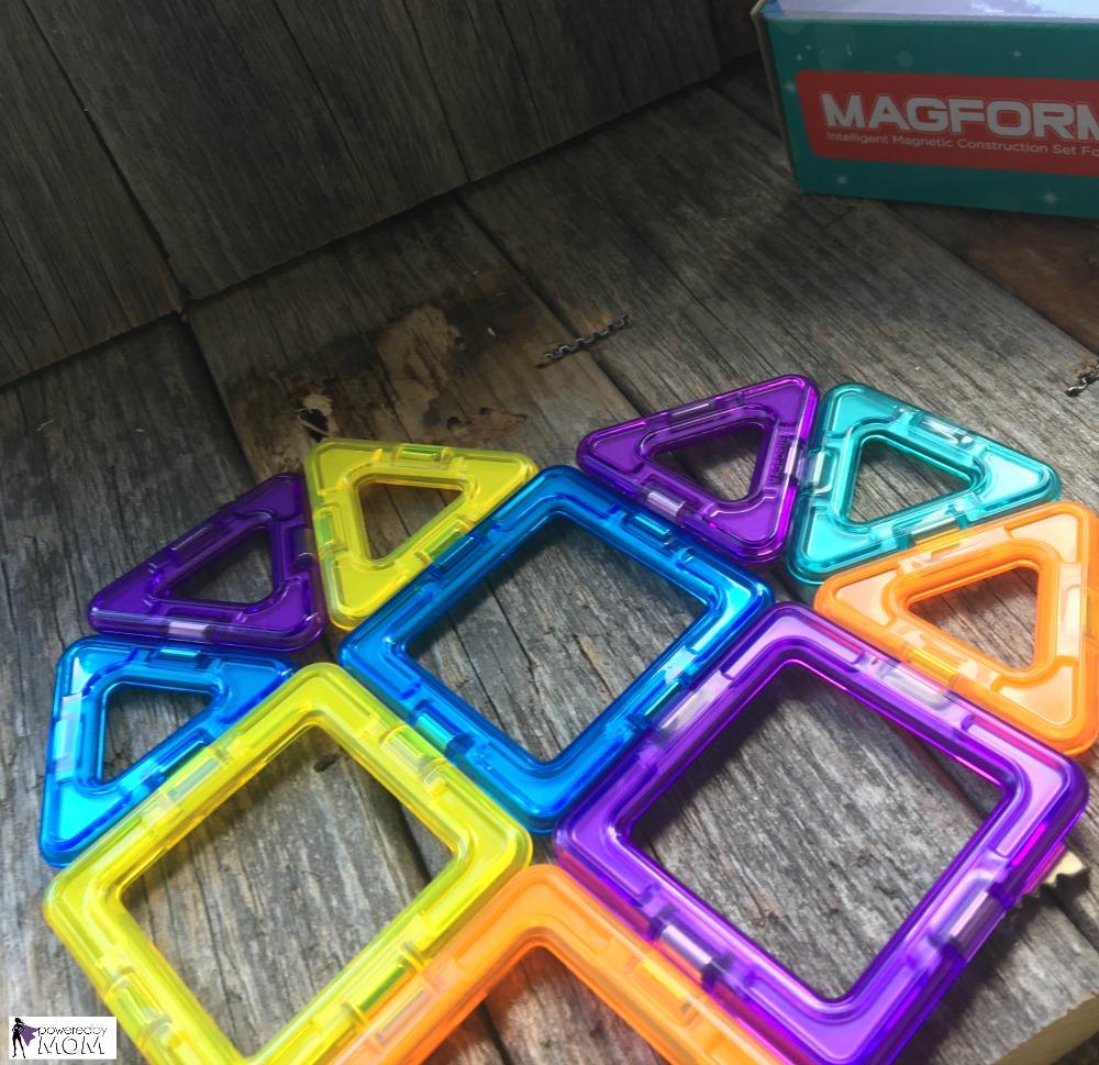 magformer