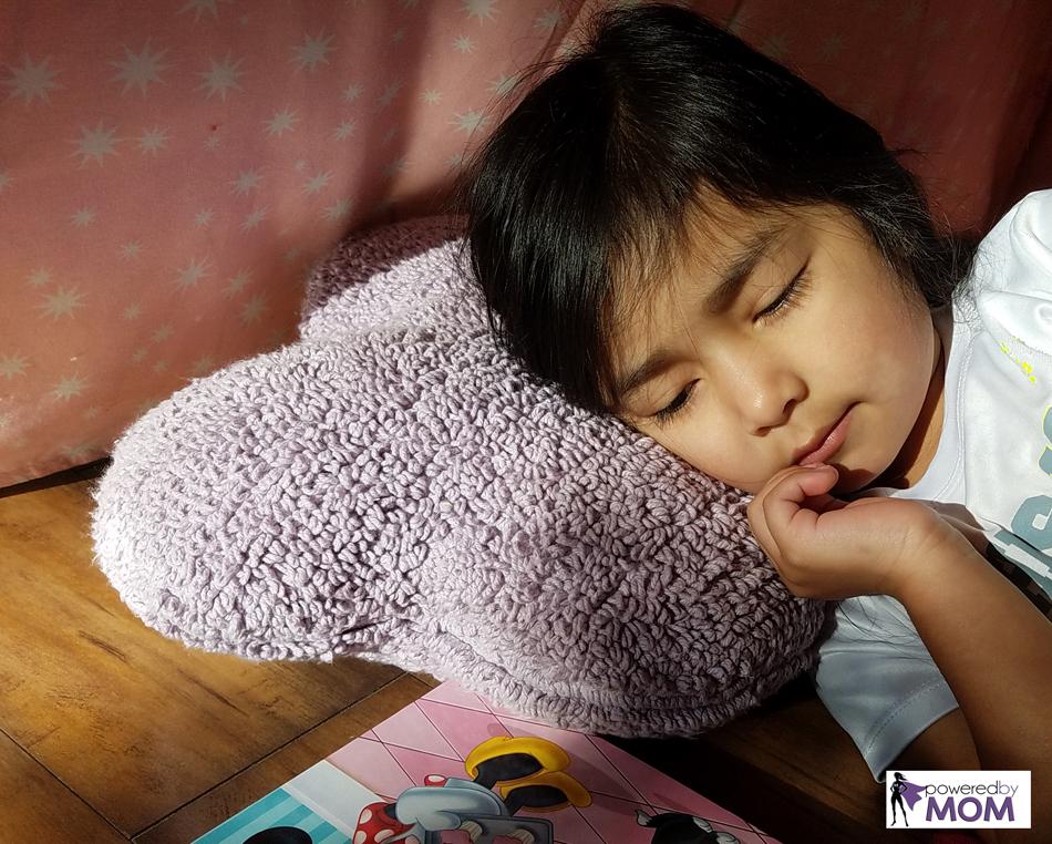 Lorena Canals Machine Washable Decorative Pillows #Review