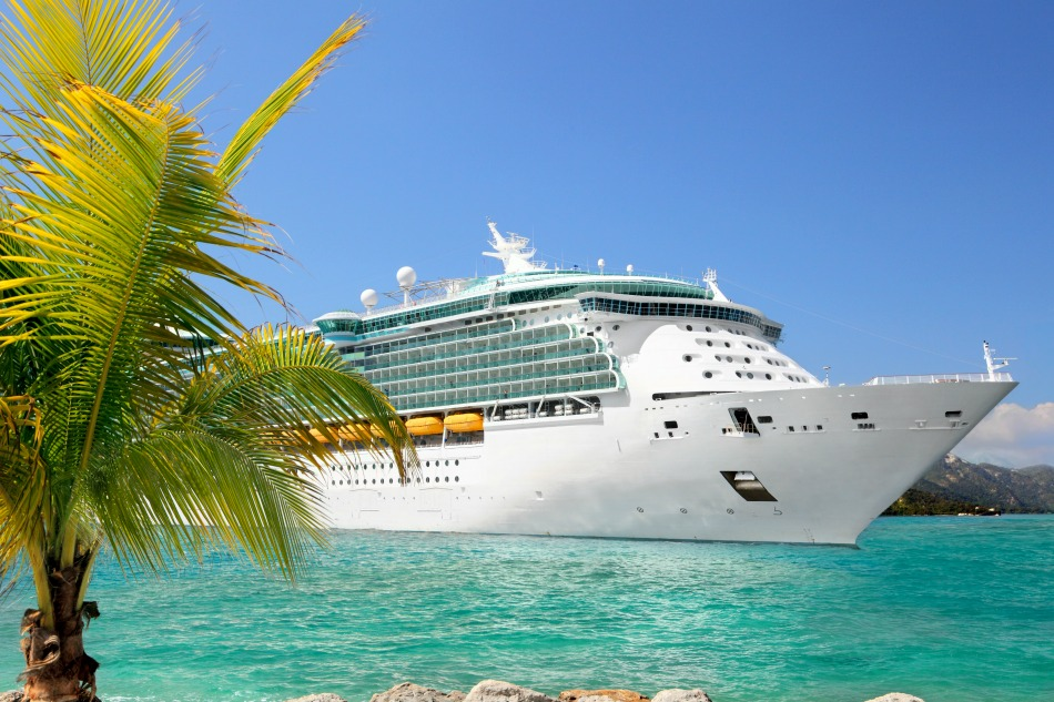 Cruise Ship Vacation Ideas Powered By Mom - Cruise ship jumper