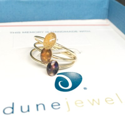 Dune Jewelry Review