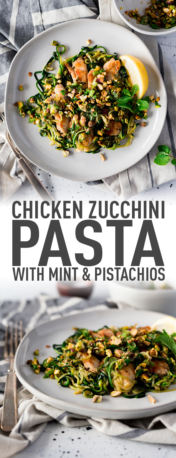 Chicken Zucchini Pasta Zoodles Powered By Mom Watermelon Wallpaper Rainbow Find Free HD for Desktop [freshlhys.tk]
