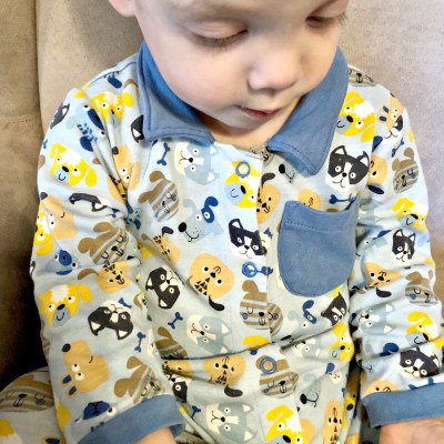 Zutano Cute, Cozy, Comfy, Children's Outfits PLUS More