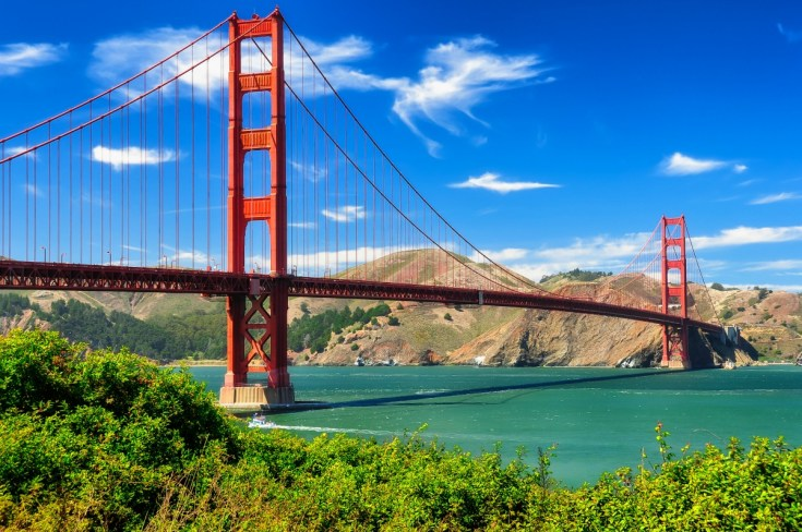 10 Kid-Friendly Places to Visit in Northern California
