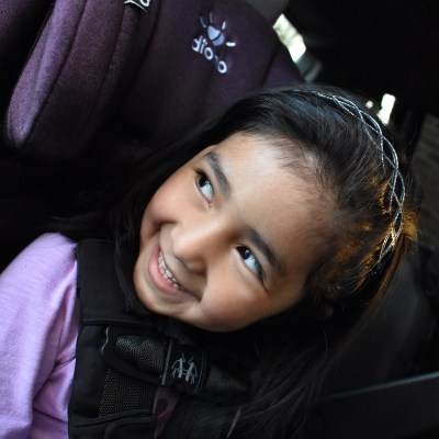 Car Seat Safety Provided by Diono Car Seats