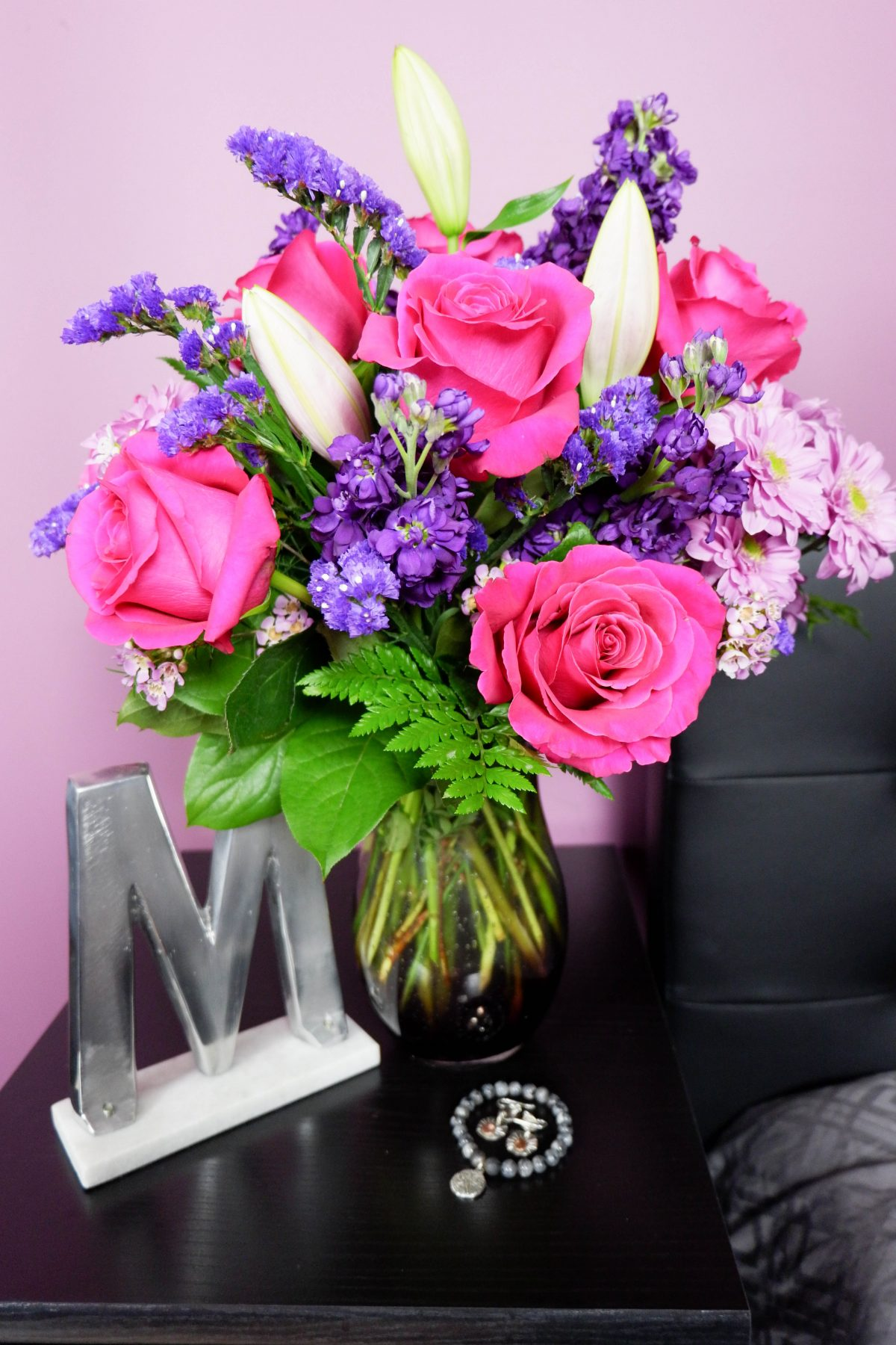 Mothers Day Flowers from Teleflora