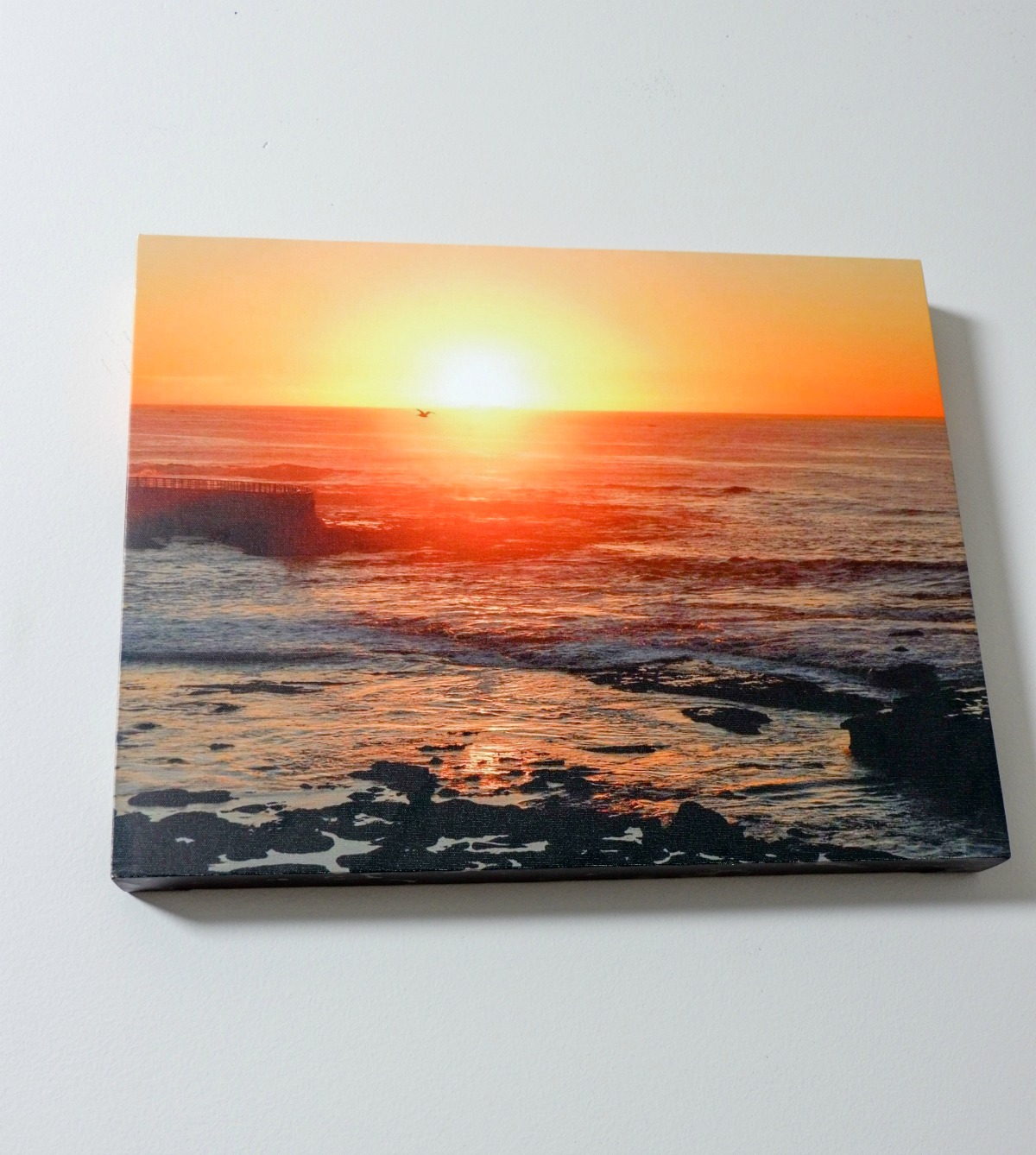 Canvas prints to decorate your home