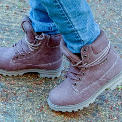 lugz womens boots