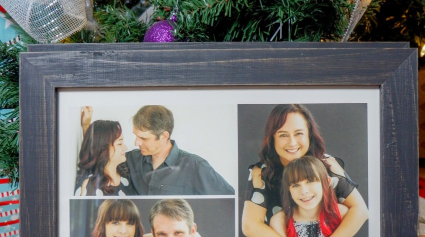 keepsake gifts from minted