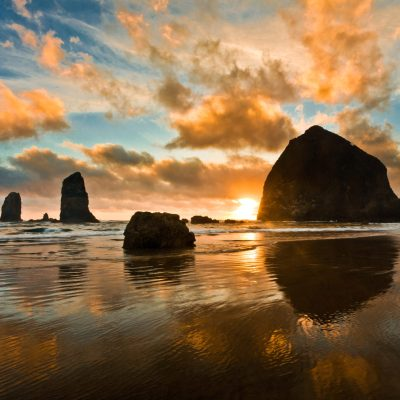 Things to Do in Oregon With Kids