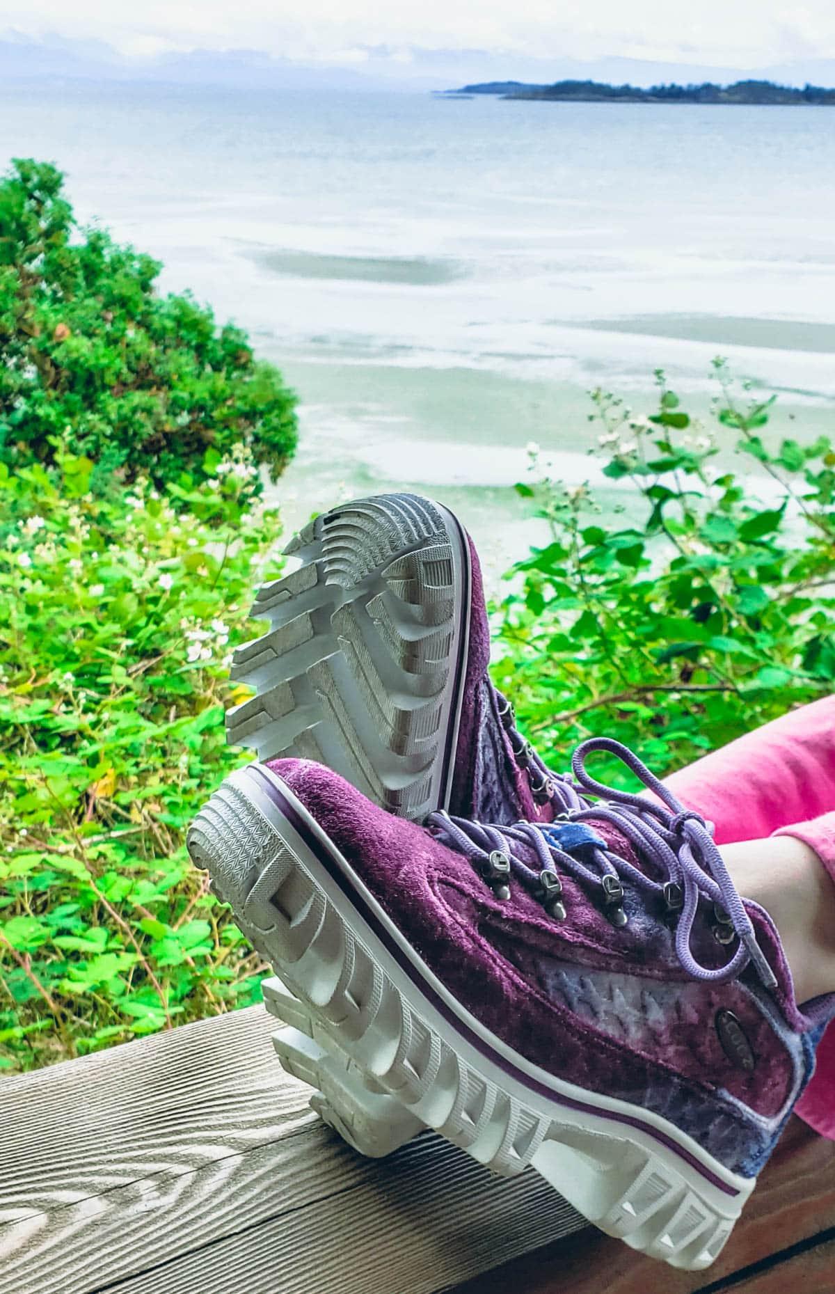 lugz women's sneakers