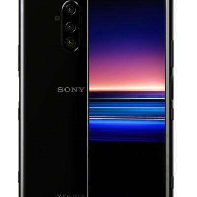 Why would you want the Sony Xperia 1 Phone?