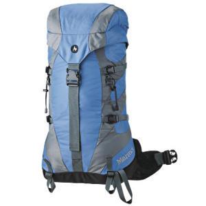 my rtw backpack